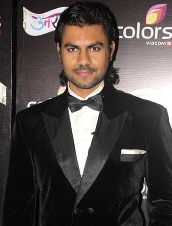 gaurav-chopra-upcoming-films-birthday-date-affairs