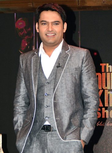 kapil-sharma-chest-biceps-size