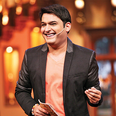 kapil-sharma-girlfriend-age-biography