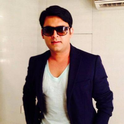 kapil-sharma-upcoming-films-birthday-date-affairs