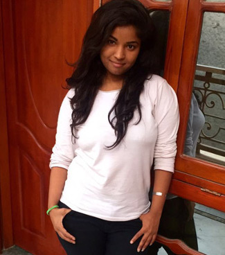 lokesh-kumari-sharma-height-and-weight-2016