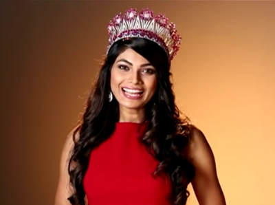 lopamudra-raut-height-and-weight-2016