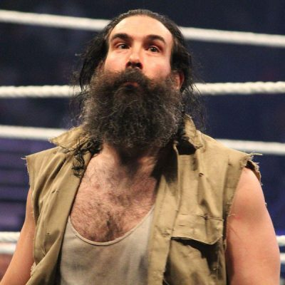 luke-harper-height-and-weight-2016