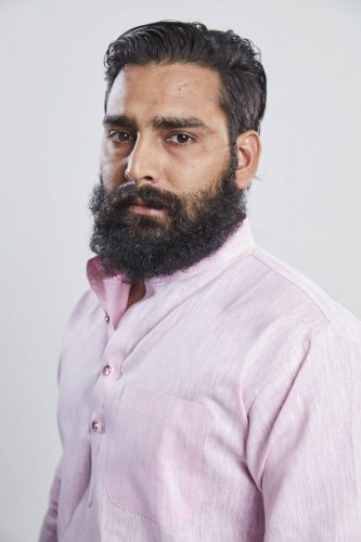 manveer-gurjar-height-and-weight-2016