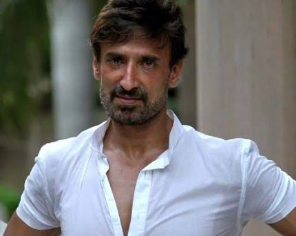 rahul-dev-height-weight-age-biceps-size-body-stats