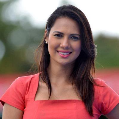 Rochelle Rao Measurements Height Weight Bra Size Age Affairs