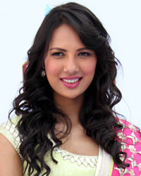 rochelle-rao-height-and-weight-2016
