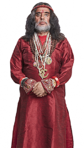 swami-om-ji-height-weight-age-biceps-size-body-stats