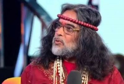 swami-om-ji-height-and-weight-2016