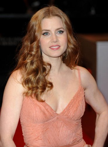 Amy Adams Measurements Height Weight Bra Size Age Affairs