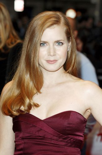 amy-adams-height-and-weight-2016