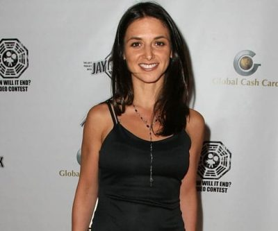 andrea-gabriel-measurements-height-weight-bra-size-age-wiki