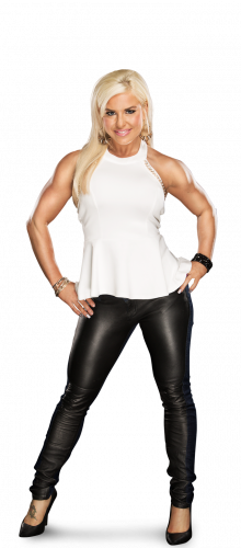 dana-brooke-boyfriend-age-biography