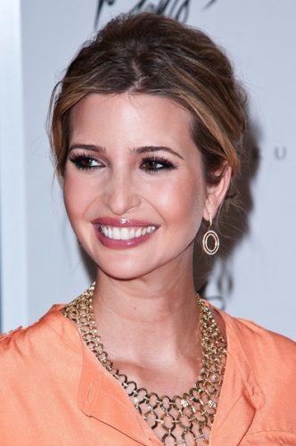 ivanka-trump-height-and-weight-2016