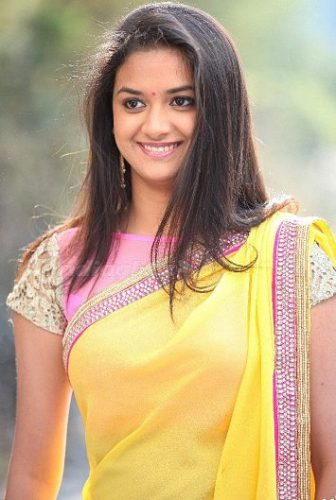 keerthy-suresh-bra-size-wiki-hot-images