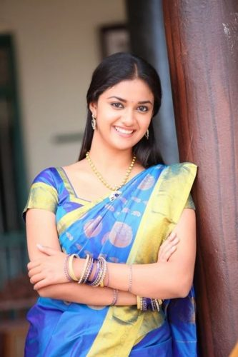 keerthy-suresh-upcoming-filmsbirthday-dateaffairs