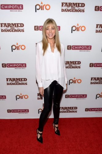 marla-maples-measurements-height-weight-bra-size-age-wiki