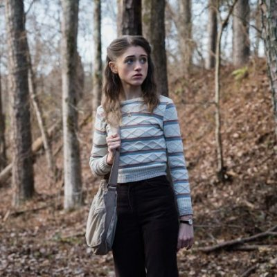 natalia-dyer-measurements-height-weight-bra-size-age-wiki
