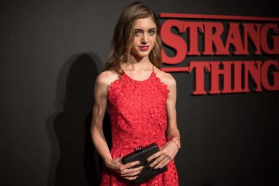 natalia-dyer-upcoming-filmsbirthday-dateaffairs