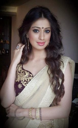Raai Laxmi Measurements Height Weight Bra Size Age Affairs