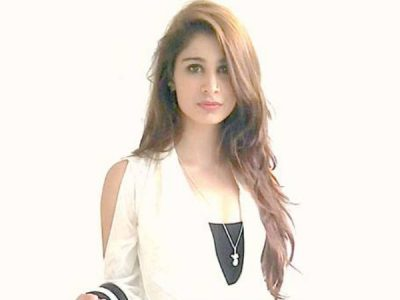 rabia-sidhu-measurements-height-weight-bra-size-age-wiki