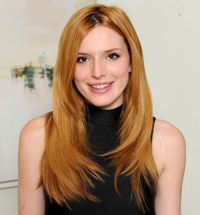 bella-thorne-boyfriend-age-biography