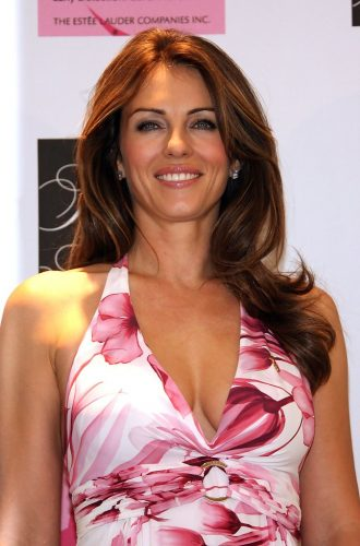 elizabeth-hurley-height-and-weight-2016