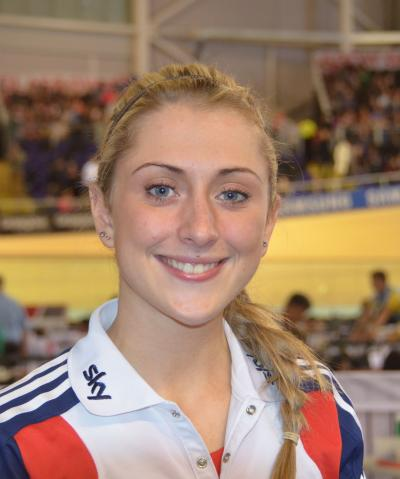 laura-trott-boyfriend-age-biography