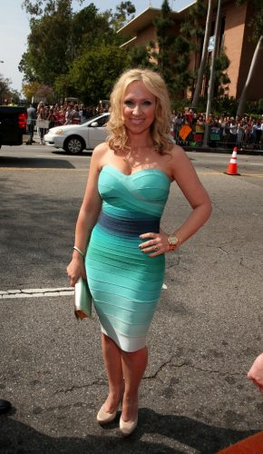 leigh-allyn-baker-boyfriend-age-biography
