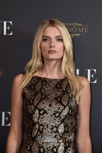 Lily Donaldson Measurements, Height, Weight, Bra Size, Age, Wiki