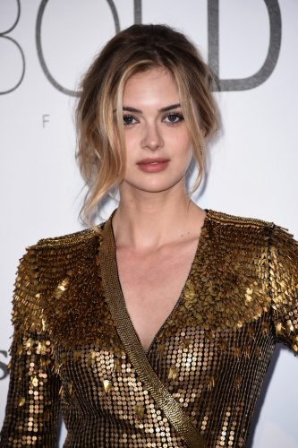 megan-williams-measurements-height-weight-bra-size-age-wiki