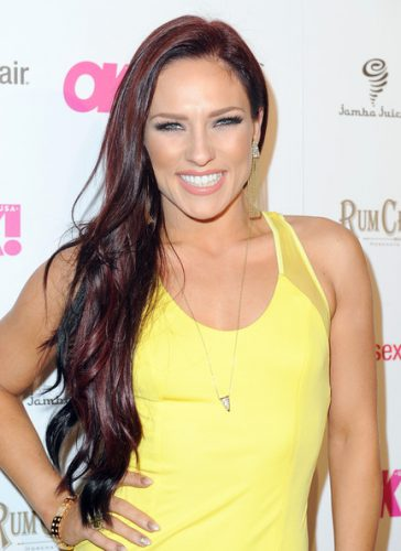 sharna-burgess-bra-size-wiki-hot-images