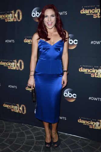 sharna-burgess-height-and-weight-2016