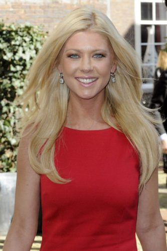 Tara Reid Measurements, Height, Weight, Bra Size, Age, Wiki