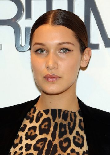 Bella Hadid Measurements, Height, Weight, Bra Size, Age, Wiki
