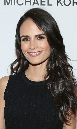 Jordana Brewster Boyfriend, Age, Biography