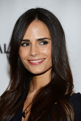 Jordana Brewster Measurements Height Weight Bra Size Age Wiki