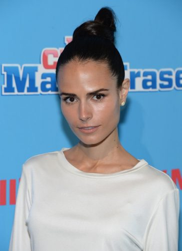 Jordana Brewster Upcoming films, Birthday date, Affairs