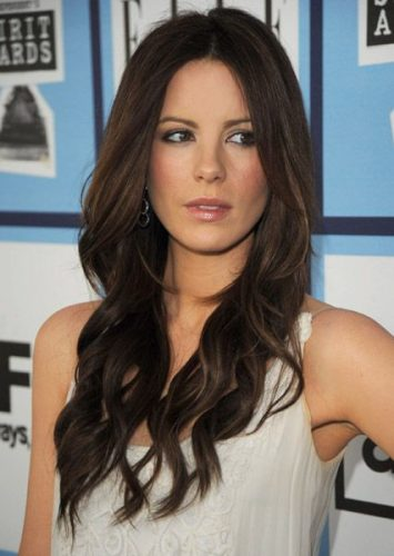 Kate Beckinsale Boyfriend, Age, Biography