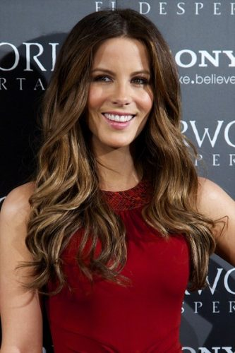 Kate Beckinsale Measurements Height Weight Bra Size Age Affairs