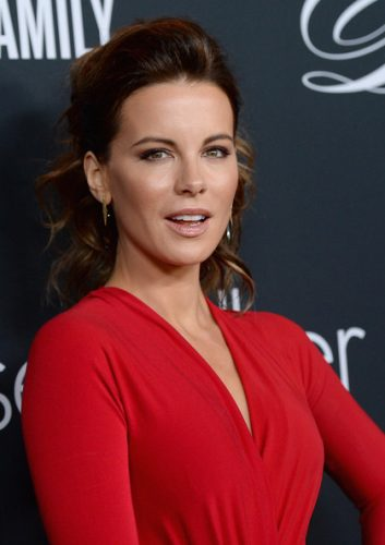 Kate Beckinsale Upcoming films, Birthday date, Affairs