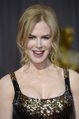 Nicole Kidman Upcoming films, Birthday date, Affairs