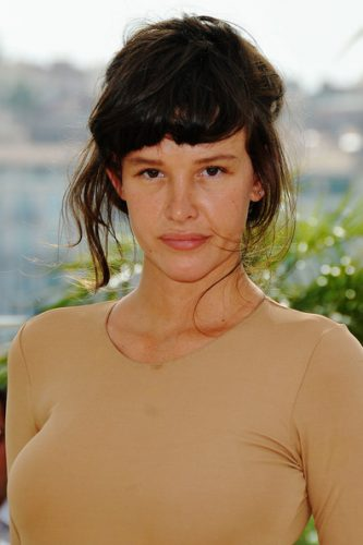 Paz de la Huerta Upcoming films, Birthday date, Affairs