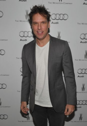 Dane Cook girlfriend age biography