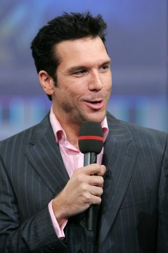 Dane Cook upcoming films birthday date affairs