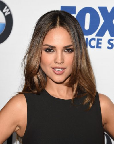 Eiza Gonzalez Upcoming films, Birthday date, Affairs