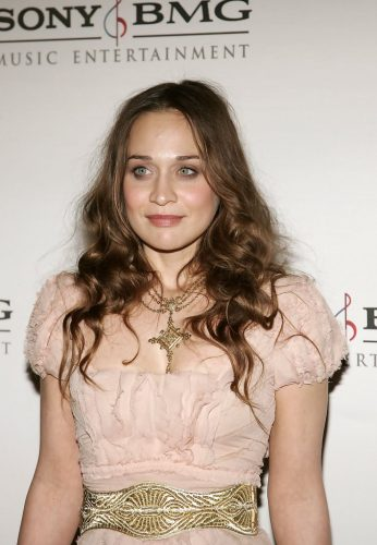 Fiona Apple Measurements Height Weight Bra Size Age Affairs