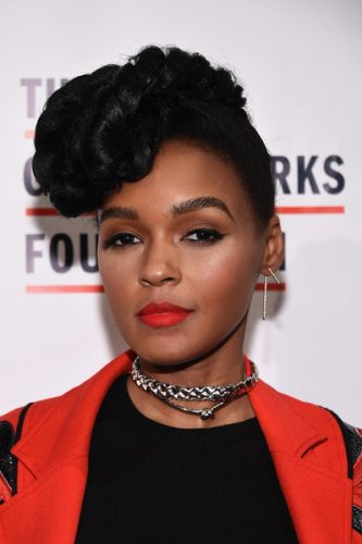 Janelle Monae Upcoming films, Birthday date, Affairs