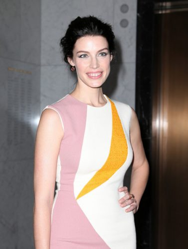 Jessica Pare Measurements Height Weight Bra Size Age Affairs