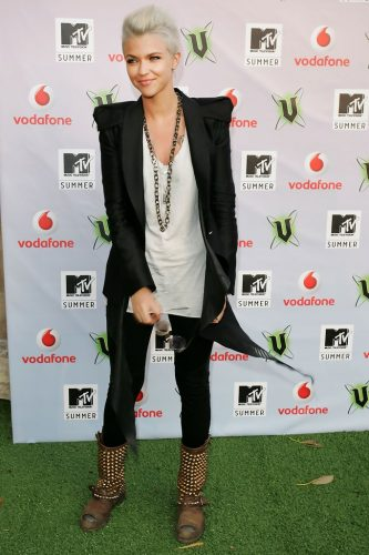 Ruby Rose Upcoming films, Birthday date, Affairs